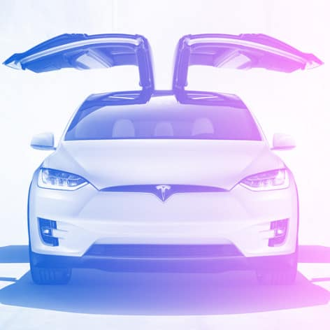 Tesla featured image